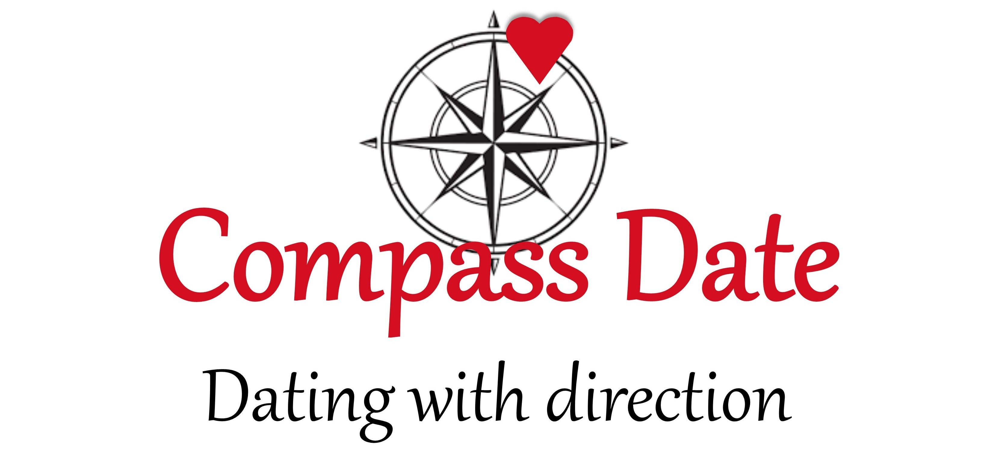 Compass Date